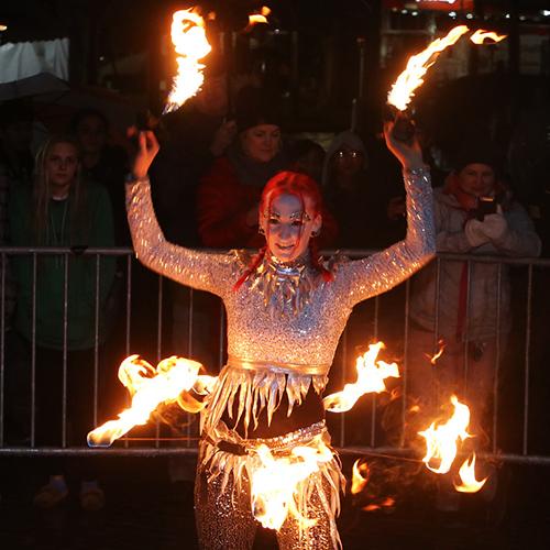 Fire Hip Belt Fire Palm Torches Belly Dance Fire Dancer Fire Performer Massachusetts Connecticut Rhode Island Buy Purchase Fire Toys Fire by Riz Fire Gypsy FireGypsy Sasha