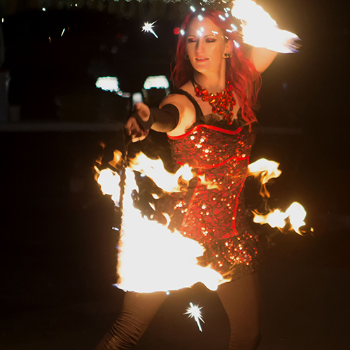 Fire Sparkle Sparkler Ropes Sklitter Titanium Powder Pyrotechnics Snakes Poi FireGypsy Fire Gypsy Fire Dancer Fire Performer Fire Show Kids Entertainment Massachusetts Connecticut Rhode Island Circus Cirque