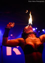 Bachelor Party Fire Eater Rhode Island