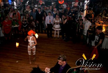 Halloween Entertainment Leeloo Dallas Multipass Show Fire Poi Dancer Fire Performer MA CT NH ME VT NY RI Fire Gypsy 1