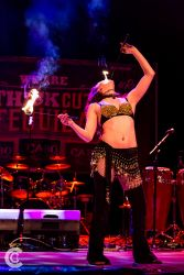 Fire Eater Boston Massachusetts Rhode Island Connecticut Circus Artist Entertainer Family Events