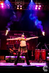 Massachusetter Rhode Island Connecticut Fire Eating Circus Arts Entertainer for Events