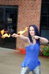 d Lag B'Omer Fire Eater Fire Fleshing Fire Breather Massachusetts Connecticut Rhode Island
