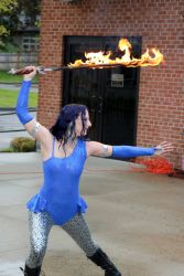 m Lag B'Omer Fire Sword Performer Fire Dancer Massachusetts Connecticut Rhode Island
